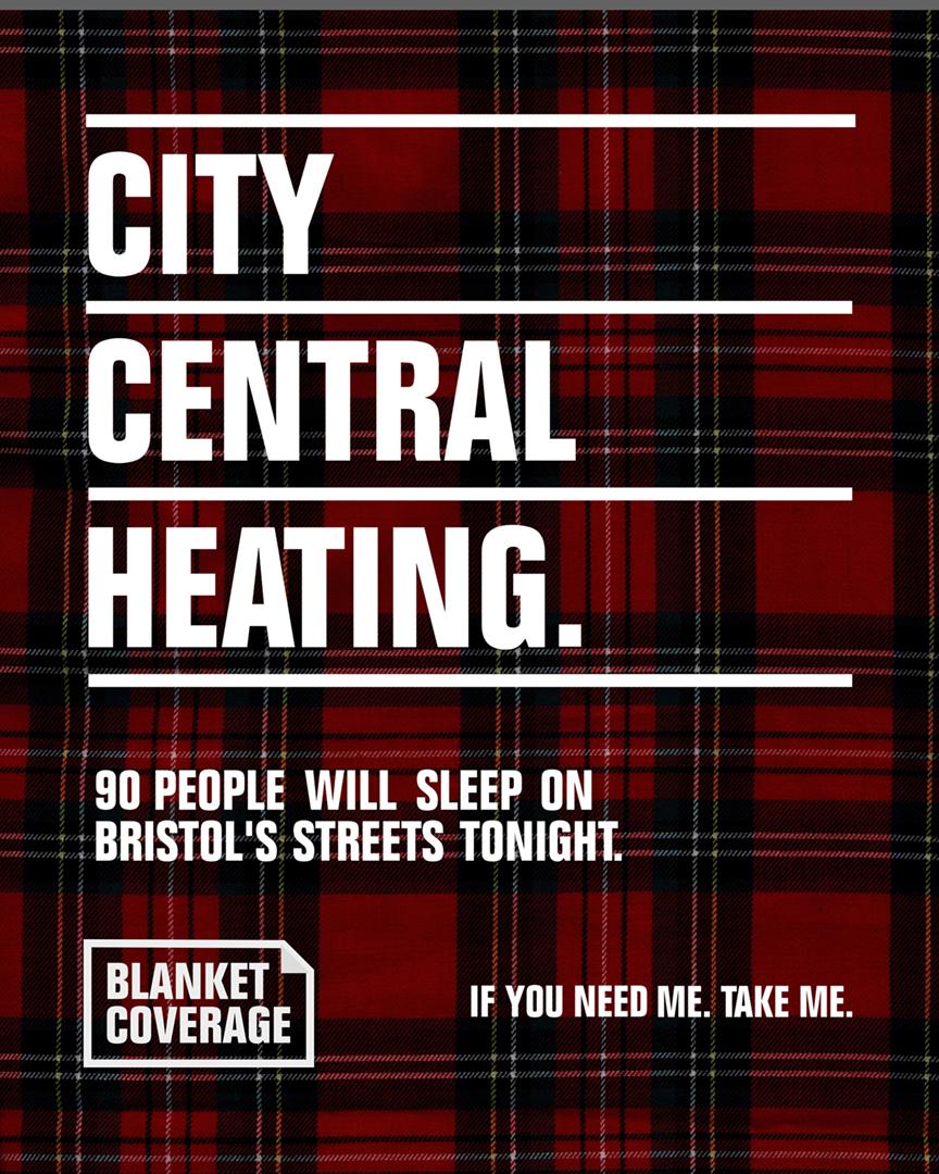 Blanket Coverage blanketssmall