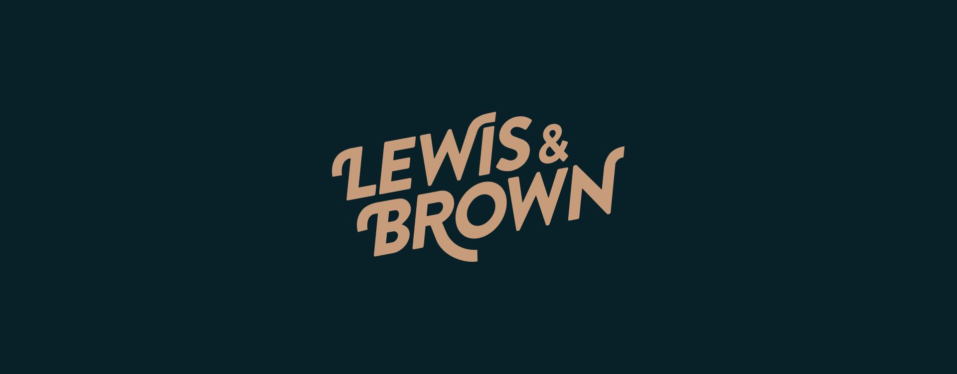 Lewisandbrownyellow